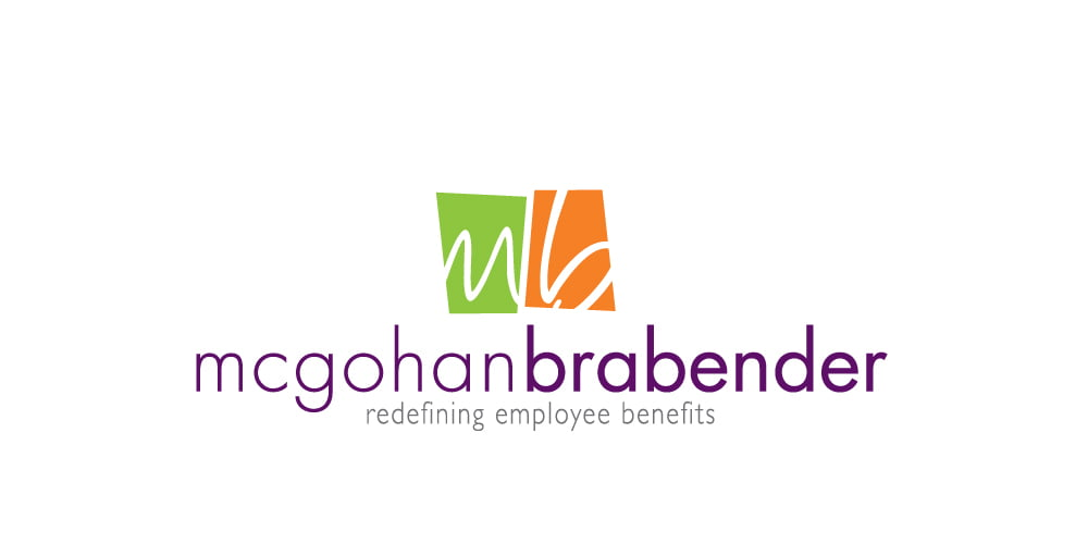 Logo Design for Mcgowan Brander
