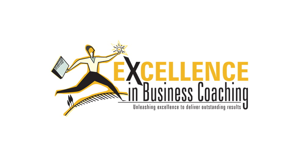 Excellence in Business Coaching