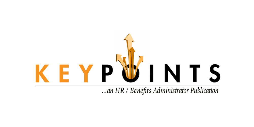 Company Newsletter Masthead logo