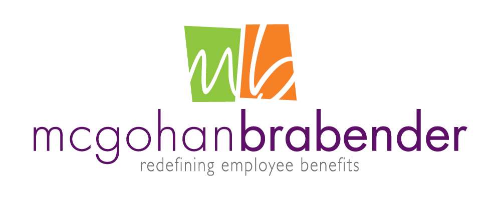 McGohan Brabender Logo